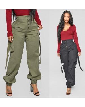 Ženske hlače Neoma, više boja