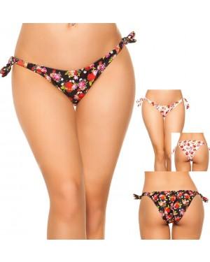 Kupaći kostim, gaćice brazilke Little Roses, više boja
