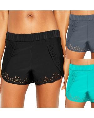 Kratke hlače Mariel, više boja