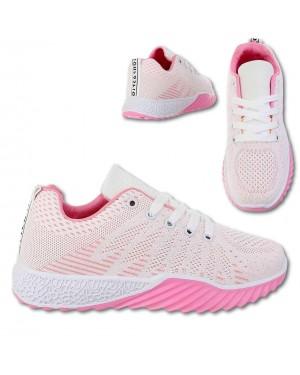 belo/pink