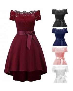 Svečana haljina Scarlett, više boja